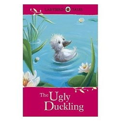 Ladybird Tales - The Ugly Duckling