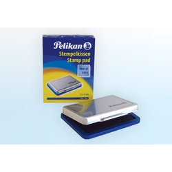 Pelikan Stamp Pads Blue 2P 315267 (New)