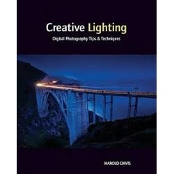 Creative Lighting: Digital Photography tips