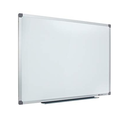 Nobo Whiteboard Magnetic 1800X1200 1905213E