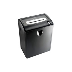 Rexel Shredder P180 CD (Shreds CD and Credit Cards)