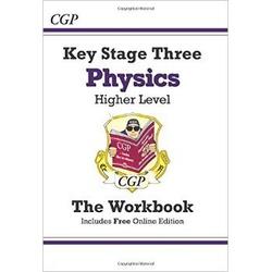 Physics 11 heinemann pdf