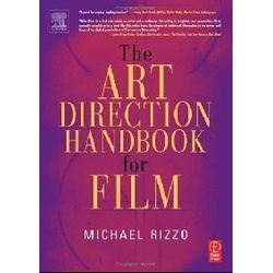 Art Direction Handbook for Film