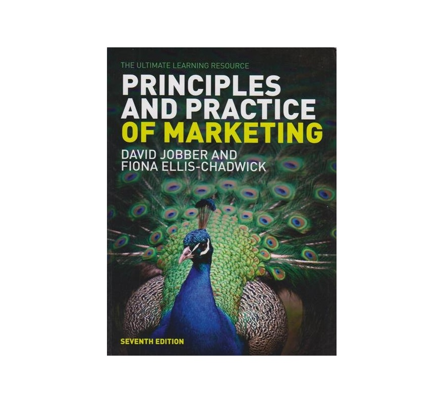 practice of marketing Ama's best practices are primers on core marketing topics, shared by our partners, or written for ama by industry experts these articles instruct readers on the fundamentals in such areas as interactive marketing, advertising, brand management, marketing strategy, and customer relations they.