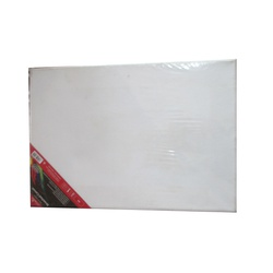 Office Point Canvas backstaple PACV-10 20x30