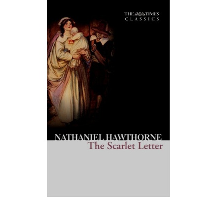 the scarlett letter sin and atonement Hester prynne is the condemned to carry the letter of shame on her chest since she gave birth to a child with another man, while still married to an englishman whom no one has ever seen immersed deeper in the novel, a reader learns that her life story is not black and white it is easy to judge a.