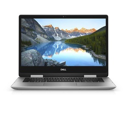 Dell Inspiron 5482 2 in 1 Core i5 8GB 256SSD