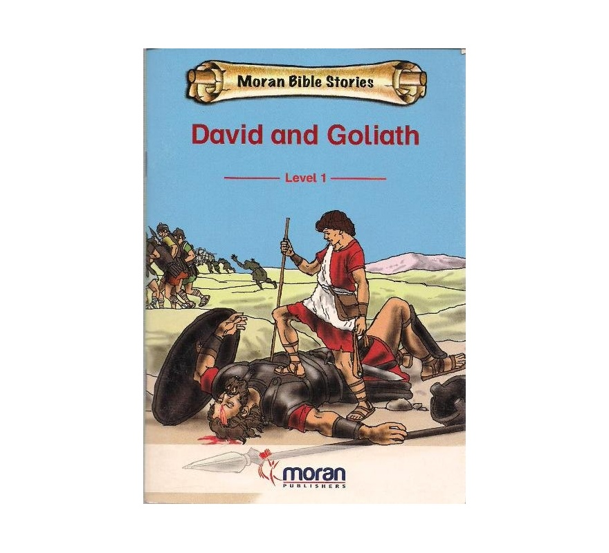 david and goliath analysis The must-read summary of malcolm gladwell's book: david and goliath: underdogs, misfits, and the art of battling giantsthis complete summary of the ideas from malcolm gladwell's book: david and goliath explains that outsiders can win over obvious leaders.