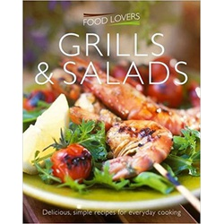 Food Lovers Grills & Salads