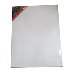 Office Point Canvas backstaple PACV-13 30x40