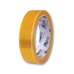 Afri Clear Tapes 72mmx35mts