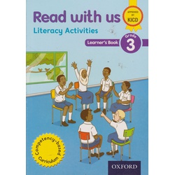 OUP Read with us Literacy GD3 (Approved)