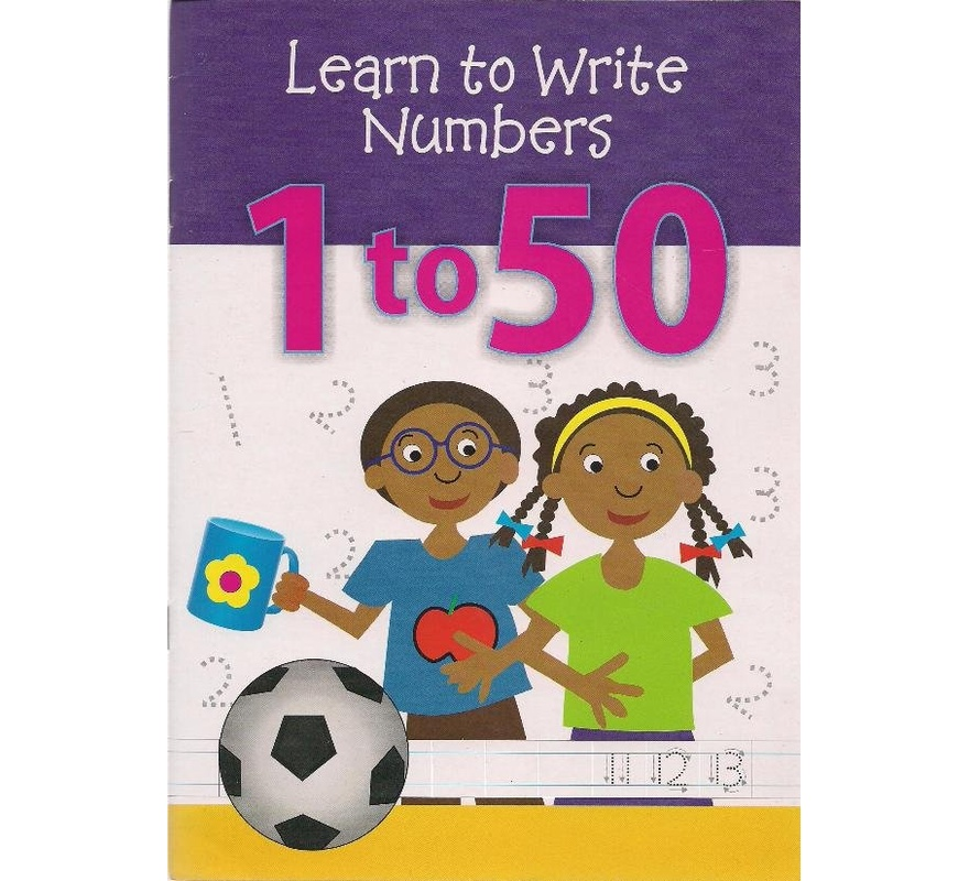 learn to write numbers Horowitz tells webmd that it helps for kids to learn the foundation of writing at learning to write kids learn to: kids learn to: count and understand numbers.