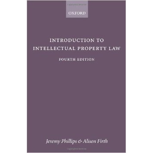 introduction to property law Property law is the area of law that governs the various forms of ownership and tenancy in real property (land as distinct from personal or movable possessions).