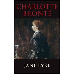 Jane Eyre (Hyde)