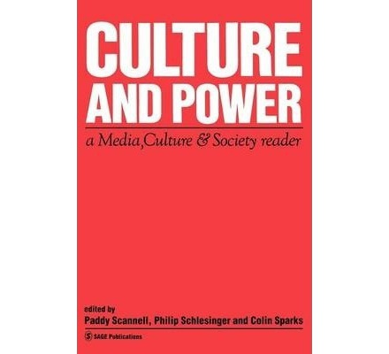 Society And Culture Book