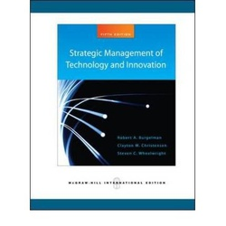 understanding strategic management anthony henry Buy understanding strategic management on amazoncom free shipping on qualified orders.