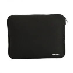 "Kingsons KB 15.6"" Laptop Sleeve K8106V"