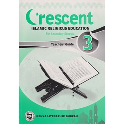 Form 3 | Secondary School | Text Books | Text Book Centre
