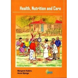 Health, Nutrition and Care