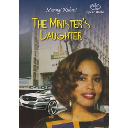 Ministers Daughter
