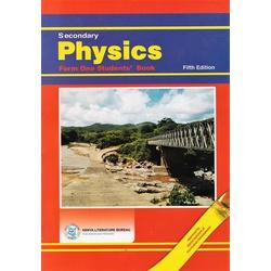 Inventor Secondary Business Studies Form 1 Teacher's book   Text