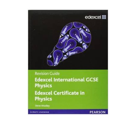 igcse physics answers The cambridge igcse physics syllabus helps learners to understand the technological world in which they live, and take an informed interest in science and scientific developments they learn about the basic principles of physics through a mix of theoretical and practical studies.