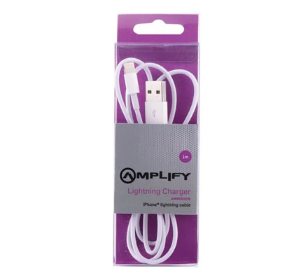 Amplify Lighting Cable Am6003