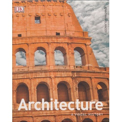 DK-Architecture: A Visual History