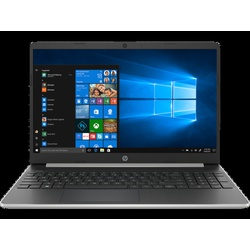 HP 15 Core i3 4GB 256 SSD