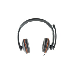 Cliptec Mobiwave Dynamic Headset Bmh519