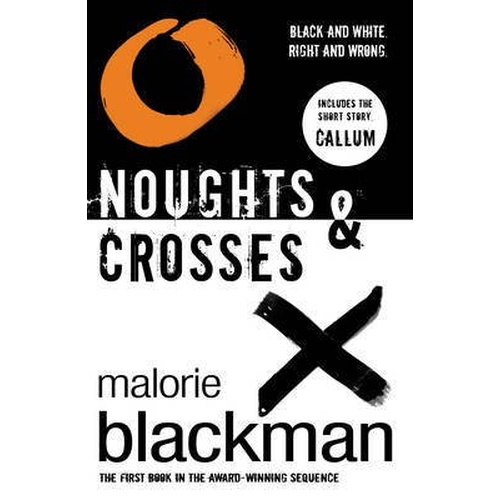 noughts and crosses essay Essays on noughts and crosses much ado about nothing trickery essay home / good essays to read online / essays on noughts and crosses.