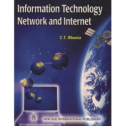 Information Techology Network & Internet