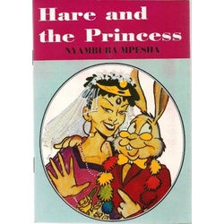 Hare and the Princess