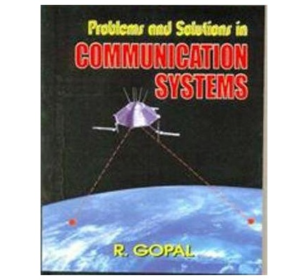 Problems and Solutions in Communication   Books, Stationery, Computers,  Laptops and more  Buy online and get free delivery on orders above Ksh   2,000
