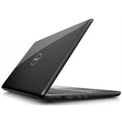 Dell Inspiron 5767 Core i7
