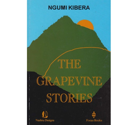 The Grapevine Stories