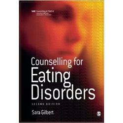 Counselling for Eating Disorder