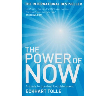practising the power of now eckhart tolle pdf
