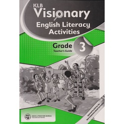 KLB Visionary English Literacy GD3 Trs (Approved)