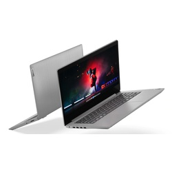 Lenovo IdeaPad 3 Core i5 8GB 1TB