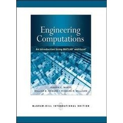 Engineering Computations: An Introduction