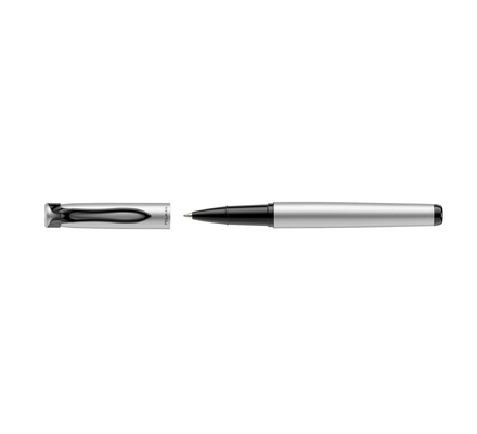 Pelikan Stola III R16 Silver Roller Ball With gift box 52670