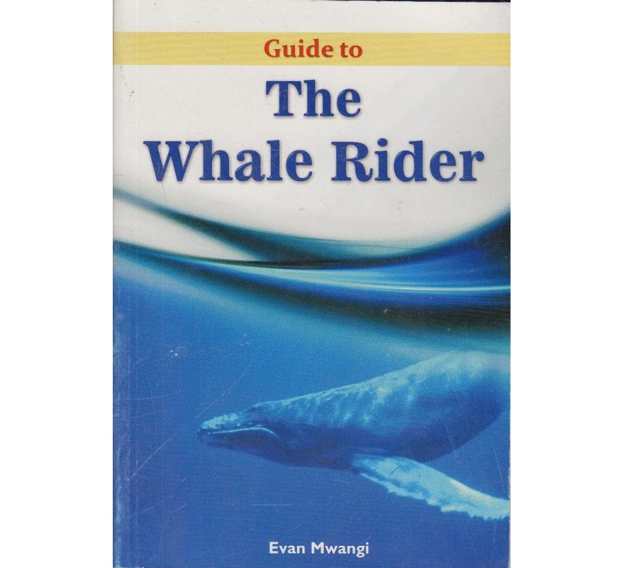 whale rider summary The whale rider download the whale rider or read online here in pdf or epub please click button to get the whale rider book now all books are in clear copy here, and all files are secure so don't worry about it.