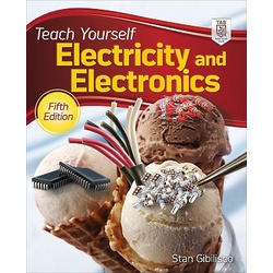 Principles of Electrical Engineering & Electronics | Text