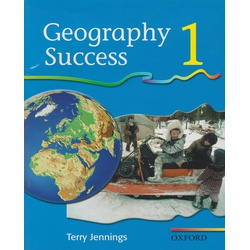 Geography Success 1