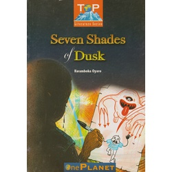 Top Literature Series: Seven Shades of dusk