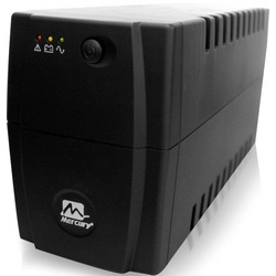 Mercury Elite UPS 650VA