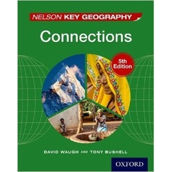 Nelson Key Geography Connectons 5th Edition
