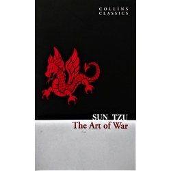 Collins Classics: The Art of War